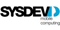 SysDev